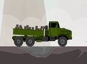 Truck-obstacle-spiel