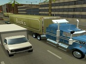 Differences-game-with-trucks