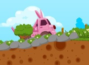 Juego-candy-truck