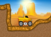 Juego-truck-cana