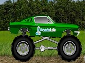 Cluiche-truck-foraoise